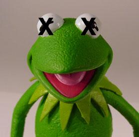 kermit-frog-is-dead